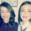 Amy Gair Facebook, Twitter & MySpace on PeekYou