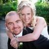 Declan Mackin Facebook, Twitter & MySpace on PeekYou