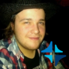 Stuart Orr Facebook, Twitter & MySpace on PeekYou