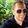 Stephen Coler Facebook, Twitter & MySpace on PeekYou