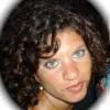 Sarah Williams Facebook, Twitter & MySpace on PeekYou