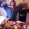 Robert Masters Facebook, Twitter & MySpace on PeekYou