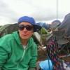 Shaun Butterfield Facebook, Twitter & MySpace on PeekYou