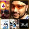 Jay Virdi Facebook, Twitter & MySpace on PeekYou