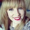 Debbie Smith Facebook, Twitter & MySpace on PeekYou