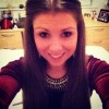 Charlotte Morgan Facebook, Twitter & MySpace on PeekYou