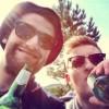 Euan Macdonald Facebook, Twitter & MySpace on PeekYou