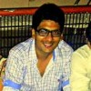 Rahul Jain Facebook, Twitter & MySpace on PeekYou