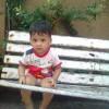 Akshay Chabbra Facebook, Twitter & MySpace on PeekYou