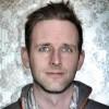 Iain Todd Facebook, Twitter & MySpace on PeekYou