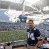 Dan Ledward Facebook, Twitter & MySpace on PeekYou