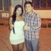 Julian Velez Facebook, Twitter & MySpace on PeekYou