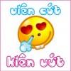 Ken Chu Facebook, Twitter & MySpace on PeekYou