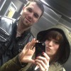 Laura Allan Facebook, Twitter & MySpace on PeekYou