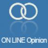 Line Opinion Facebook, Twitter & MySpace on PeekYou