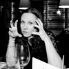 Julie Alleyn Facebook, Twitter & MySpace on PeekYou