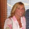 Cheryl O'rourke, from Glenview IL