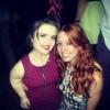 Katie Hogan Facebook, Twitter & MySpace on PeekYou