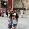 Paula Bromfield Facebook, Twitter & MySpace on PeekYou