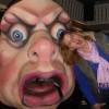 Sharon Fullarton Facebook, Twitter & MySpace on PeekYou
