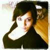 Nadia Mctear Facebook, Twitter & MySpace on PeekYou