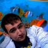 Derek Macdonald Facebook, Twitter & MySpace on PeekYou