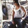 Haresh Kalani Facebook, Twitter & MySpace on PeekYou