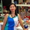 Angela Tong, from New York NY
