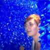 Alex Sinclair Facebook, Twitter & MySpace on PeekYou