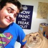 Duncan Canny Facebook, Twitter & MySpace on PeekYou