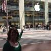 Wendy Collins Facebook, Twitter & MySpace on PeekYou