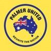 Palmer Party Facebook, Twitter & MySpace on PeekYou