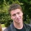 David Kelleher Facebook, Twitter & MySpace on PeekYou
