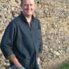 Ian Wright Facebook, Twitter & MySpace on PeekYou
