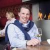 Gareth Wales Facebook, Twitter & MySpace on PeekYou