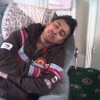 Tarek Ali, from London