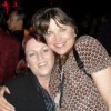 Janine Kehl Facebook, Twitter & MySpace on PeekYou