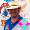 Gordon Macintosh Facebook, Twitter & MySpace on PeekYou