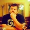 Phillip Bailey Facebook, Twitter & MySpace on PeekYou