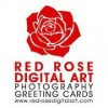 Red Art Facebook, Twitter & MySpace on PeekYou