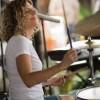 Lisa Wilson, from Folsom CA