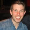 David Heaney Facebook, Twitter & MySpace on PeekYou