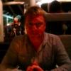 Chris Martin Facebook, Twitter & MySpace on PeekYou