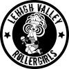 Lv Rollergirls Facebook, Twitter & MySpace on PeekYou