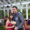 John Murray Facebook, Twitter & MySpace on PeekYou