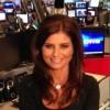 Asieh Namdar, from Atlanta GA