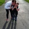 Julieann Mclaughlin Facebook, Twitter & MySpace on PeekYou