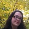 Laura Casey, from San Francisco CA