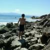 Lucas Azevedo Facebook, Twitter & MySpace on PeekYou