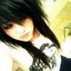 June Jc Facebook, Twitter & MySpace on PeekYou